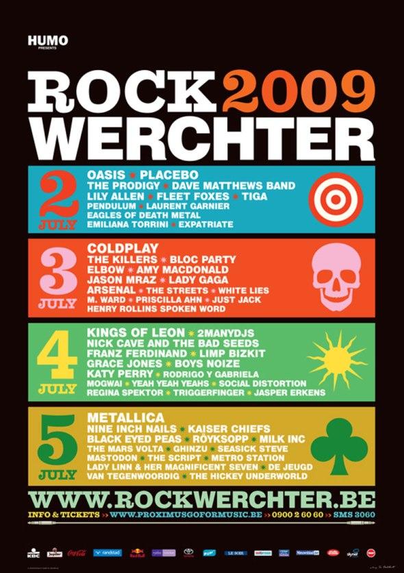 rock-werchter-2009
